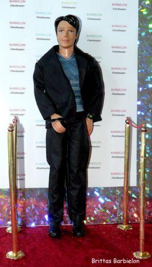 Benedict Cumberbatch OOAK Bild 06