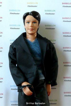 Benedict Cumberbatch OOAK Bild 07