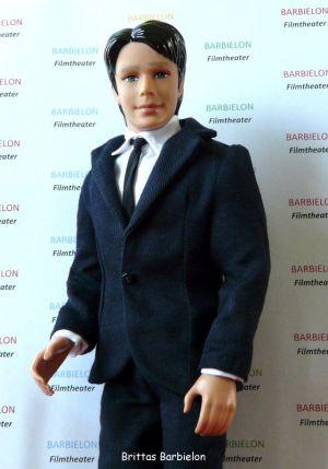 Benedict Cumberbatch OOAK Bild 08