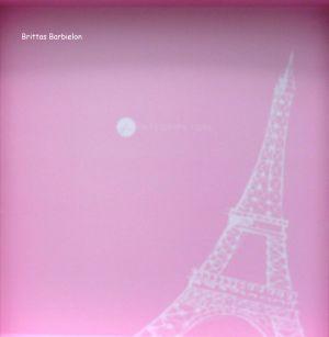 Bonjour Paris - Funny Face Bild #02