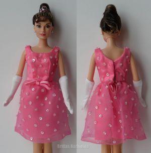 Breakfast at Tiffany's - Pink Princess Bild #10