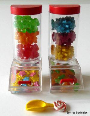Candy Shop re-ment Bild #05