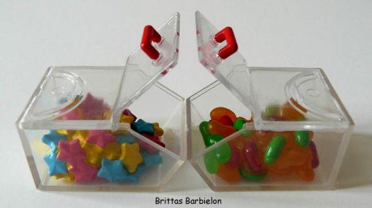 Candy Shop re-ment Bild #06