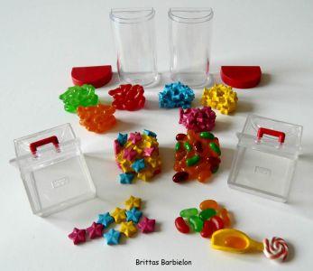 Candy Shop re-ment Bild #07