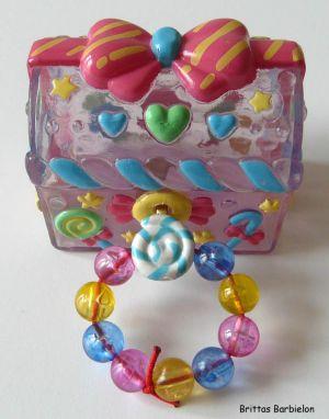 Candy Shop re-ment Bild #11