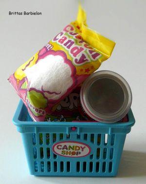 Candy Shop re-ment Bild #18