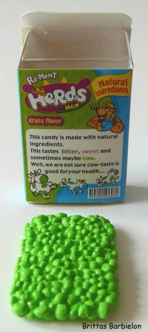 Candy Shop re-ment Bild #20