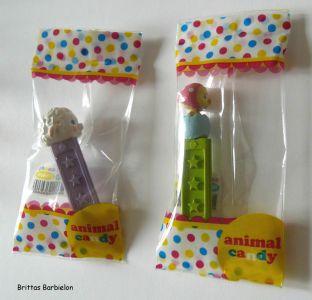 Candy Shop re-ment Bild #24