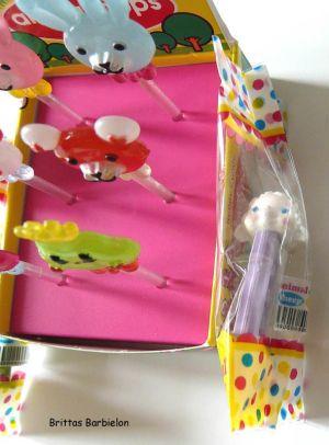 Candy Shop re-ment Bild #25