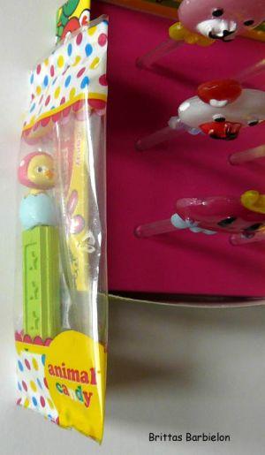Candy Shop re-ment Bild #26