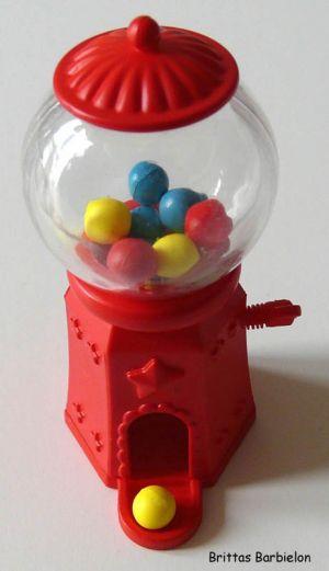 Candy Shop re-ment Bild #30