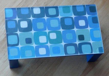 DIY Tische (3)