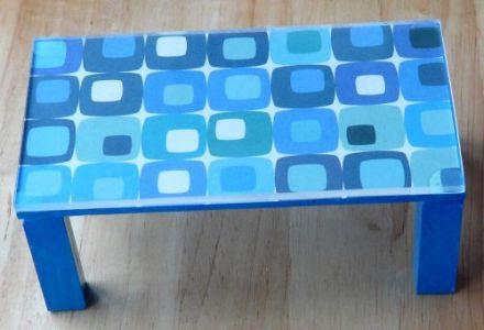 DIY Tische (4)
