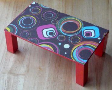 DIY Tische (5)