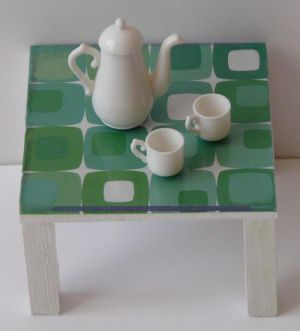 DIY Tische (7)