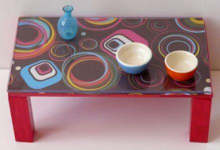 DIY Tische (8)