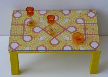 DIY Tische (9)