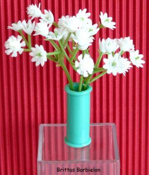 Dekorative Vasen Bild #01
