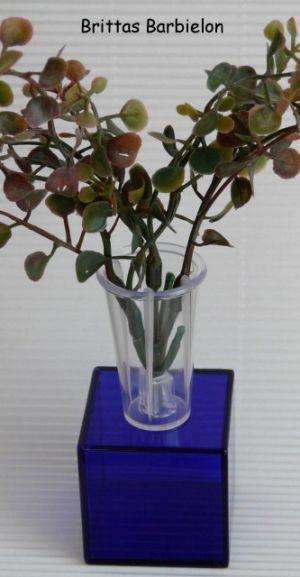 Dekorative Vasen Bild #02