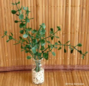 Dekorative Vasen Bild #09