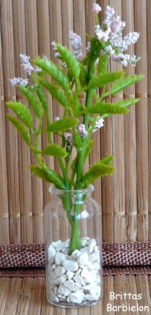 Dekorative Vasen Bild #11