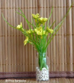 Dekorative Vasen Bild #12