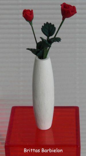 Dekorative Vasen Bild #13