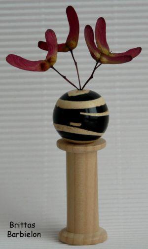 Dekorative Vasen Bild #14