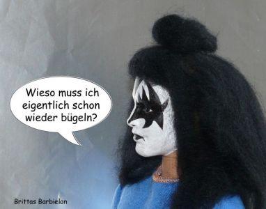 Die Künstler-WG Folge 2 Bild 03