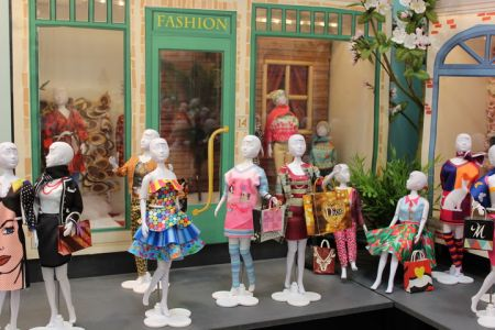 Dress your Doll, Roos Productions (5)