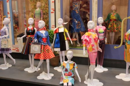Dress your Doll, Roos Productions (6)