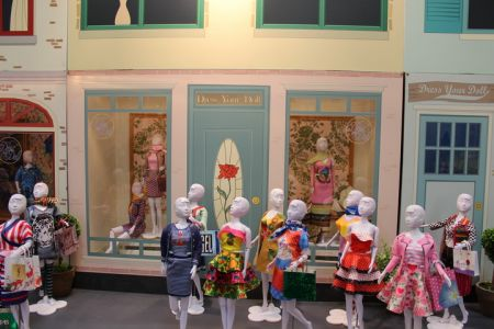 Dress your Doll, Roos Productions (7)