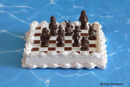 Fairy tale sweets Re-ment Bild #10
