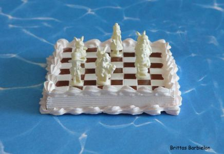 Fairy tale sweets Re-ment Bild #11