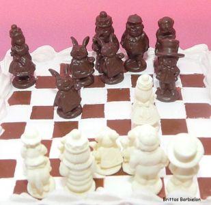 Fairy tale sweets Re-ment Bild #12