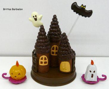 Fairy tale sweets Re-ment Bild #28