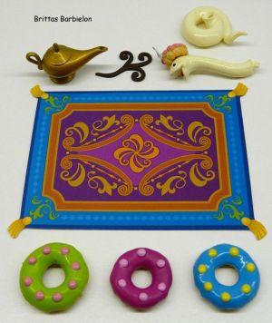 Fairy tale sweets Re-ment Bild #54