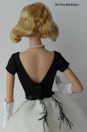 Grace Kelly - Rear Window Bild #09