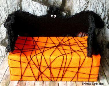 Halloween Sofas Bild #05