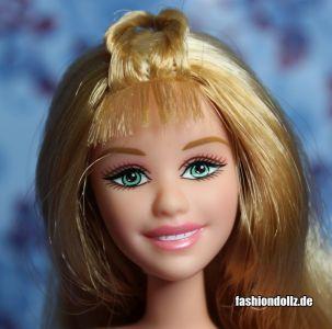 Hannah Montana Giftset with Lola