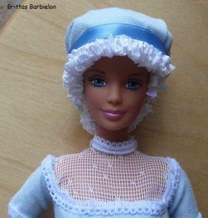 Jane Austen - Bild 08