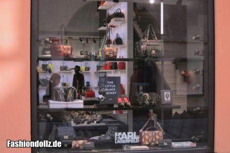 Karl Lagerfeld München (2)