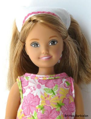 Lilly Pulitzer Barbie® and Stacie® Giftset Bild #18