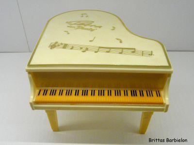 Pimp your Piano Bild #01
