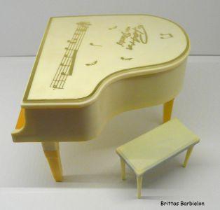 Pimp your Piano Bild #02