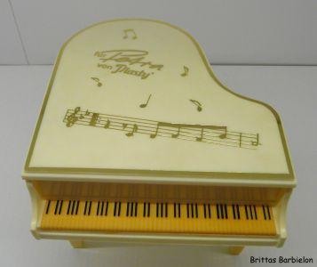 Pimp your Piano Bild #03