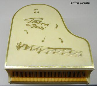 Pimp your Piano Bild #04