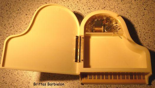 Pimp your Piano Bild #08