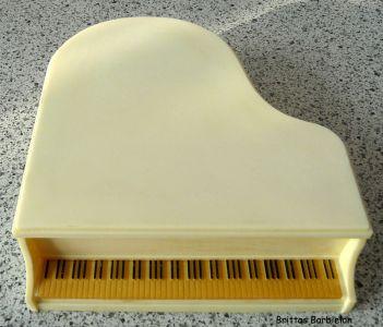 Pimp your Piano Bild #13