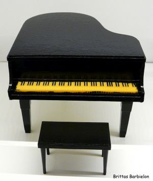 Pimp your Piano Bild #15